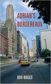 Adrian's Bordereaux