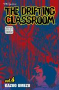 The Drifting Classroom: Volume 4