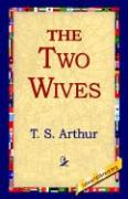 The Two Wives
