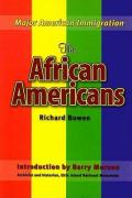 The African Americans