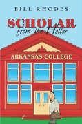 Scholar from the Holler