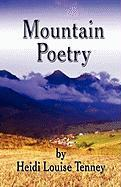 Mountain Poetry