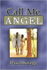 Call Me Angel