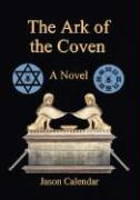The Ark of the Coven