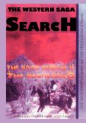 The Western Saga Search: The Book Search #1