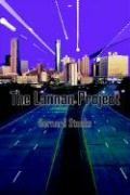 The Lannan Project