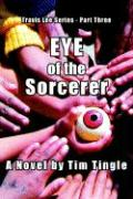 Eye of the Sorcerer