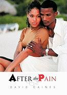 After the Pain