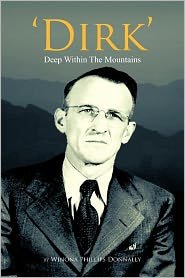 'Dirk': Deep Within the Mountains