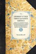 Tour Through North America; Together with a Comprehensive View of the Canadas and United States, as Adapted for Agricultural Emigration