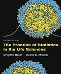 The Practice of Statistics in the Life Sciences & Student CD