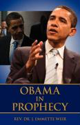 Obama in Prophecy