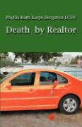 Death by Realtor: A Story of Unmitigated Needs