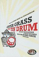 The Tin Drum: A New Translation