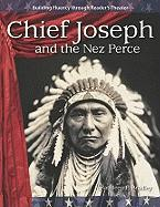 Chief Joseph and the Nez Perce: Expanding and Preserving the Union