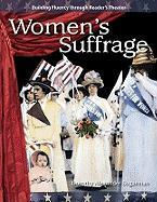 Women's Suffrage: The 20th Century