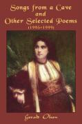 Songs from a Cave and Other Selected Poems: 1995-1999