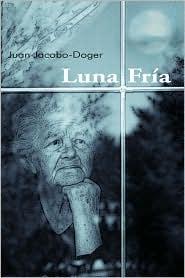 Luna Fria