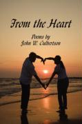 From the Heart: Poems by