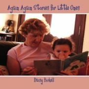 Again Again Stories for Little Ones