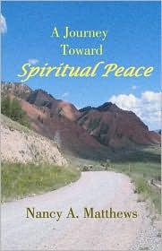 A Journey Toward Spiritual Peace