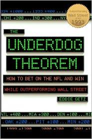 The Underdog Theorem