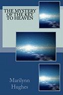 The Mystery of the Key to Heaven