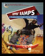 Rippin Ramps: A Skateboarders Guide to Riding Half-Pipes
