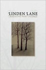 Linden Lane