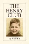 The Henry Club
