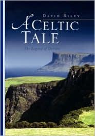 A Celtic Tale
