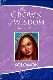 The Crown of Wisdom