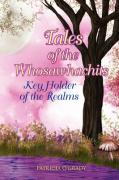 Tales of the Whosawhachits