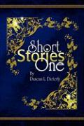 Short Stories One