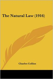The Natural Law (1916)