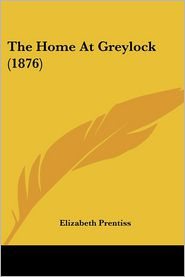 The Home at Greylock (1876)