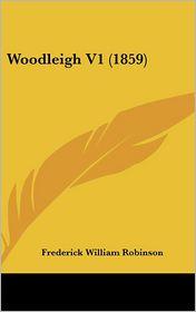 Woodleigh V1 (1859)