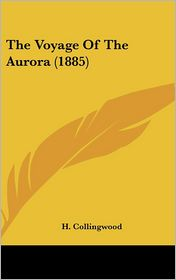 The Voyage of the Aurora (1885)