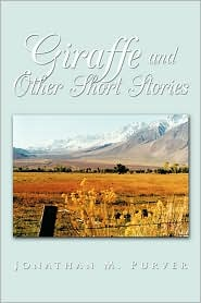 Giraffe and Other Short Stories