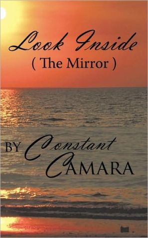 Look Inside The Mirror