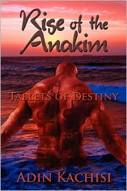 Rise of the Anakim: Tablets of Destiny