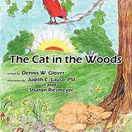 The Cat in the Woods