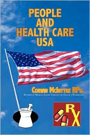 People and Health Care USA