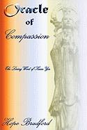 Oracle of Compassion