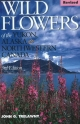 Wild Flowers of the Yukon, Alaska and Northwestern Canada