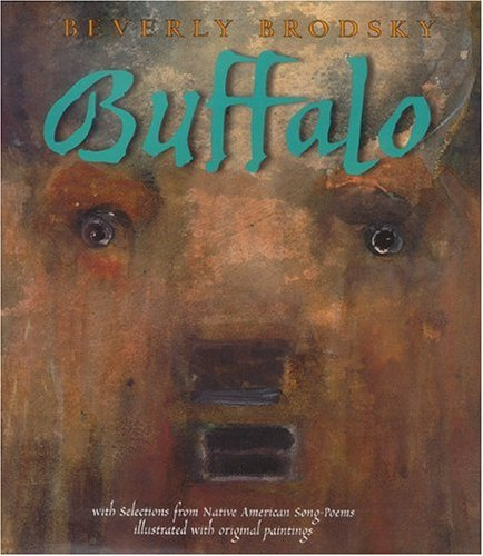 Buffalo - Beverly Brodsky