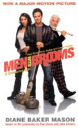 Men with Brooms: A Sweeping Epic