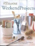 Weekend Projects