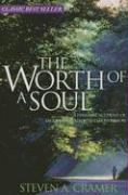 Worth of a Soul: Personal Account of Excommunication & Conversion