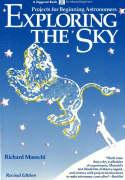 Exploring the Sky: Projects for Beginning Astronomers